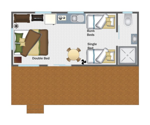 (Rotated)-Cabin-15-(ensuite)-(600-x-500)
