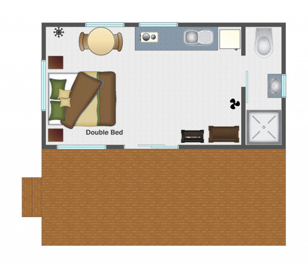 (Rotated)-Cabin-17-(ensuite)-(1200-x-1043)