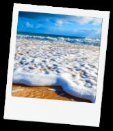 Trinity-Beach-12091