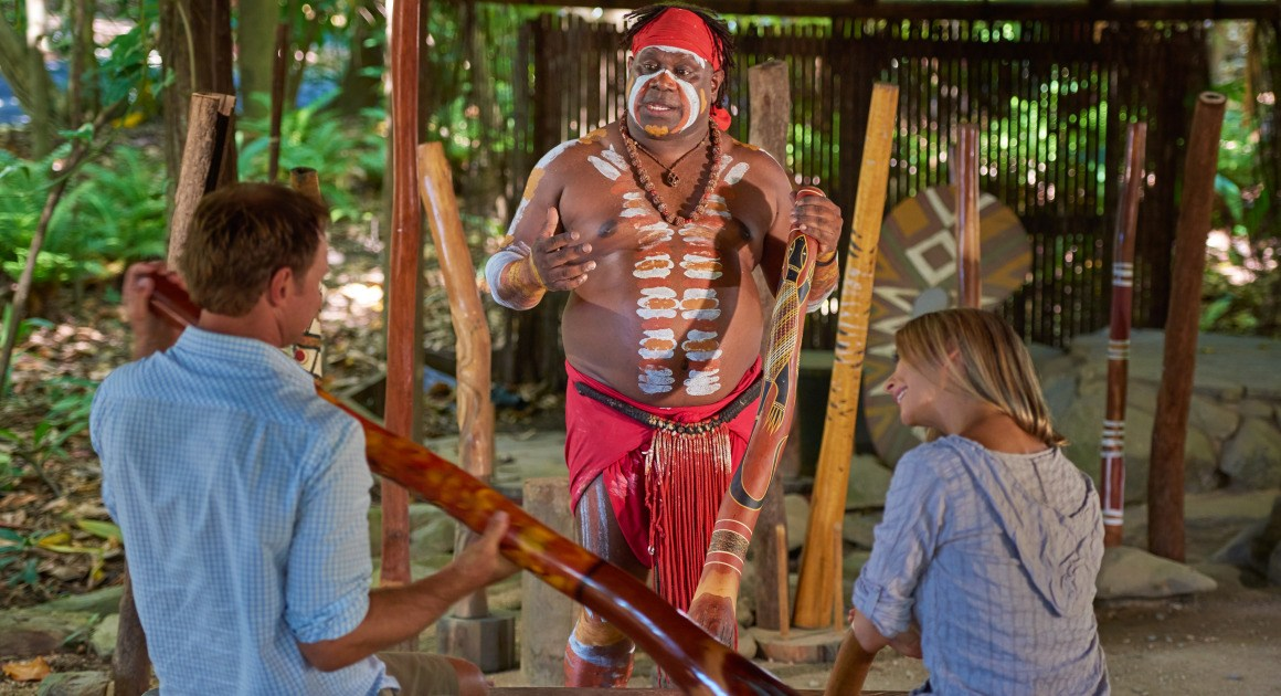 Tjapukai-Didgeridoo-01-1