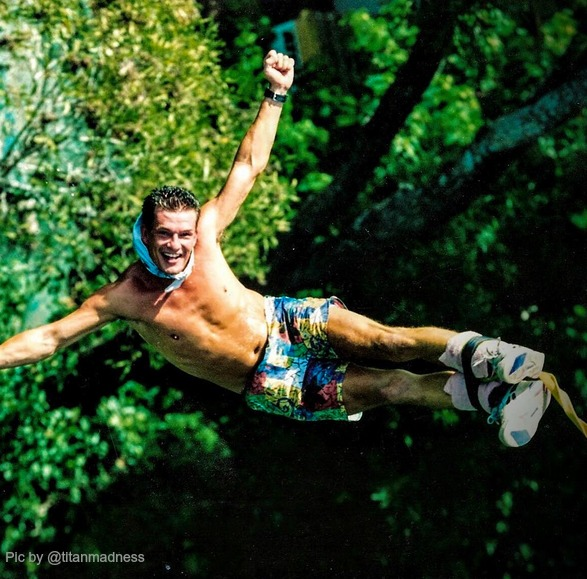 adrenalineblog_titanmadnessfinal